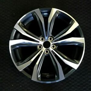 20 Inch Lexus Rx350 Rx450h 2016 2018 Oem Factory Original Alloy Wheel Rim 74338