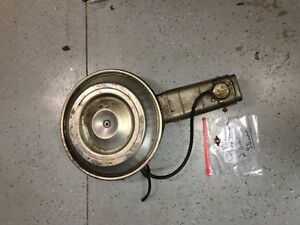 1977 1978 1979 Ford Thunderbird Air Cleaner Free Shipping