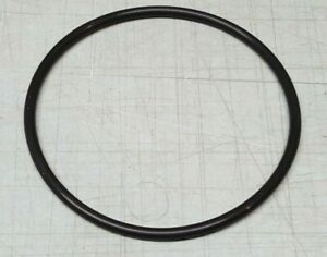 Oem Gm Thermostat Housing O Ring Seal 12561155 New
