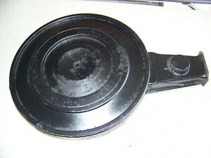 1964 Plymouth Fury 318 2 Barrel Air Cleaner Oem Savoy Belvedere