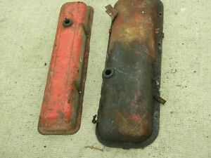 Old Chevy Value Covers