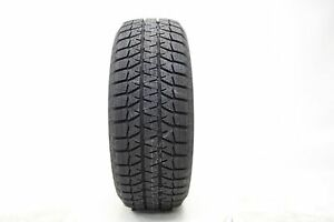 Bridgestone Blizzak Ws80 Winter Radial Tire 215 60r16 95h