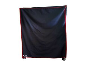 Custom Tool Box Cover By Dmarrco Fits Us General 72in X 22in W top Chest locker