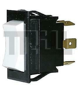 Angle Rocker Switch Boss Snow Plow Hyd01623