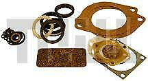 Master Seal Kit For Cable Power Unit Fits Western Oem 49049