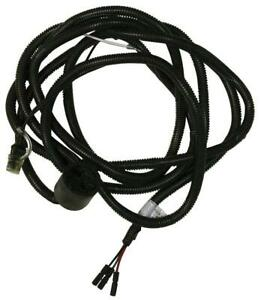 Harness For Slick Stick Fits Meyer Snow Plows Oem 15680