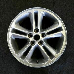 16 Inch Chevy Cruze 2016 2018 Oem Factory Original Alloy Wheel Rim 5748