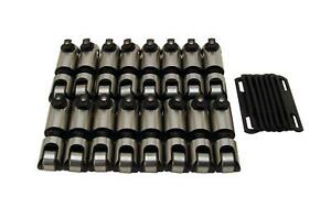 Comp Cams Endure X Roller Lifters Solid Ford 429 460 Set Of 16 836 16