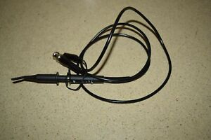 ss Pomona 4550b 100 Mhz Cat 1 300v Probe hh3