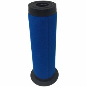 Ea 60 Saylor Beall Replacement Filter Element Oem Equivalent