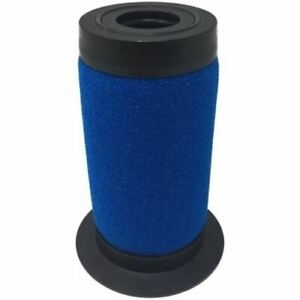 Ea 35 Saylor Beall Replacement Filter Element Oem Equivalent