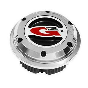 G2 Axle And Gear G2 Dana 50 And Dana 60 Extreme Hub 89 2034 1