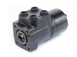 Char Lynn 212 1014 001 002 Steering Valve Replacement
