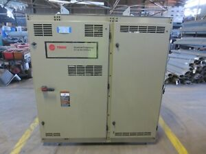Trane Chiller Adaptive Frequency Drive 21t 179910 903 60c cr Lf200405aap