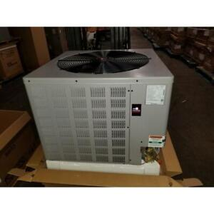 Thermal Zone Tzal 348 cc 4 Ton Split system Air Conditioner 13 Seer R 410a