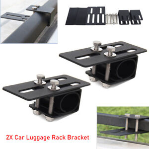 Eccentric Flaring Tool Kit For Copper Aluminum Pipe 3 16 3 4 High Quality