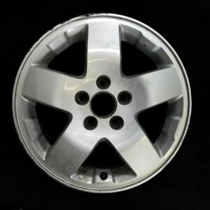 16 Inch Honda Element 2003 2006 Oem Factory Original Alloy Wheel Rim 63859