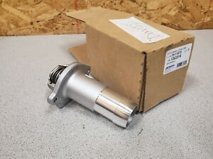 Acdelco Gm Thermostat Housing 12622316 Ac 15 11073 In Box Part