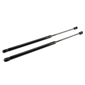 Two Rear Liftgate Hatch Tailgate Lift Supports Struts Shocks For Hyundai 6129