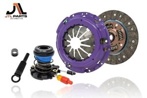 Hd Clutch Kit Slave 95 11 Ford Ranger Mazda B2300 B2500 B3000 2 3l 2 5l 3 0l