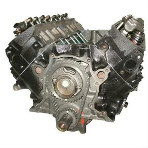 First Mate Marine Crate Engine Fo302ld