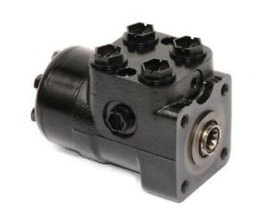 Midwest Steering Replacement For Eaton Char Lynn 213 1005 002 or 001