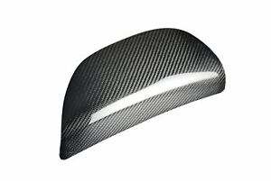 Tomei Carbon Rear Bumper Cover Fits Hyundai Genesis Coupe