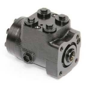 Midwest Steering Replacement For Eaton Char Lynn 213 1002 002 or 001