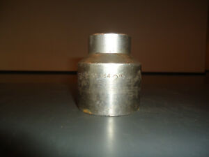 Wright Tools Socket 3 4 Drive 2 S 364
