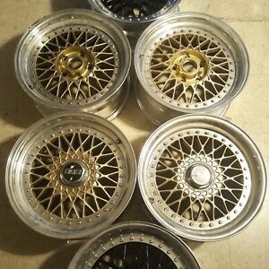 4 17 Are Mesh Wheels A R E 398 American Racing Rims 5x120 Rare 17x8 15 8 Jdm