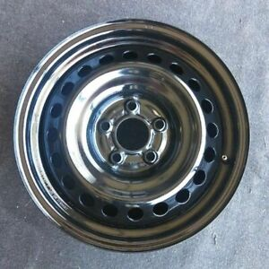 16 Inch Nissan Sentra 2013 2018 Oem Factory Original Steel Wheel Rim 62599