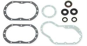 Weiand Gasket seal Kit For Ford 174 Blowers Kits 77 174fsb 1 77 174fsbp 1 Set