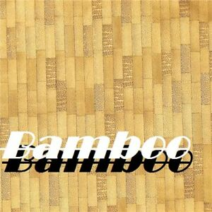 39x393 Hydrographic Film Water Transfer Printing Dip Bamboo Wood Fast Shipping
