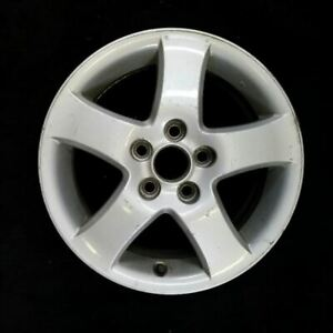 16 Inch Toyota Camry 2002 2006 Oem Factory Original Alloy Wheel Rim 69416