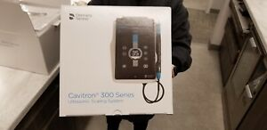 Dentsply Cavitron 300 Series Touch Screen Ultrasonic Brand New