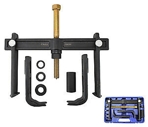 Astro Pneumatic 78830 Heavy Duty Hub Drum And Rotor Puller Kit Brand New