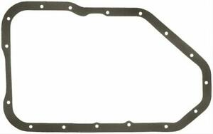 Fel Pro Automatic Transmission Oil Pan Gasket Gm Th200 4r 1981 90 3 Speed