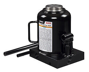 Sunex 4450 50 Ton Bottle Jack