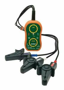 Extech Phase Tester