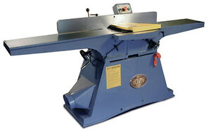 sale Oliver 10 Jointer W 3 Knife Hss Straight Knife Cutterhead