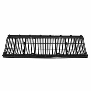 New For Jeep Cherokee Front Grille Fits 1991 1996 Ch1200177 5080643ab