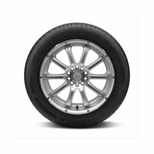 Tire Potenza S 04 Pole Position 255 45 18 Radial 99 Load Range Y Speed Rated Bla
