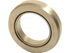 Clutch Release Bearing Fits Ford 2000 3000 4000 5000 7000 Tractors