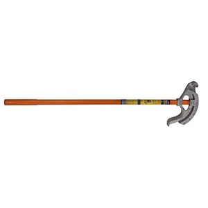 3 4 In Conduit Bender And Handle Tools Klein Aluminum Emt Assembled With Hook