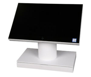 4qe97us Hp Engage One Elitepos All in one System