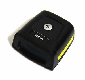 Motorola Zebra Ds457 sr20009fixed Mount Barcode Scanner