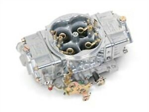 Carburetor 0 82751sa Holley