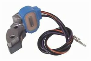 Msd Ignition Pick Up Coil 84661
