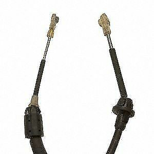 Atp automatic Transmission Parts Shift Selector Cable Y647