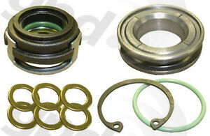 Global Parts Distributors 1311262 Compressor Gasket Kit